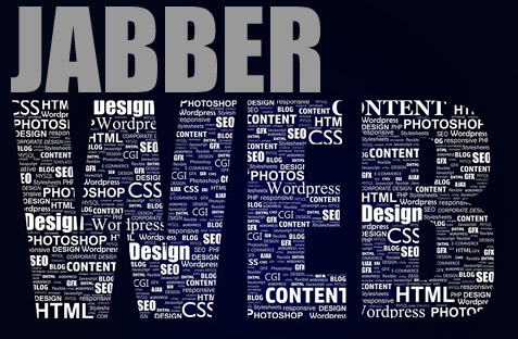 jabberweb