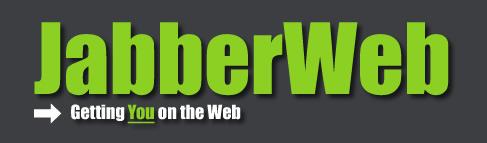 JabberWeb Logo